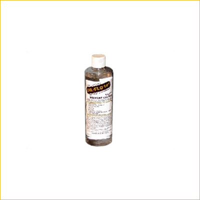 Other products glues adhesive remover oil flo 141 for How to remove cutback adhesive from concrete floor