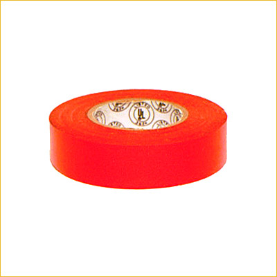 Electrical Tape (3/4 Inch) - Colors
