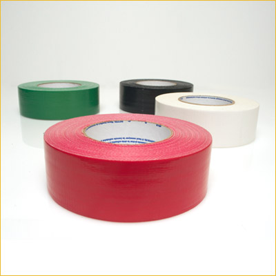 Duct (Carpet) Tape - General Purpose (3 Inch)(Roll)