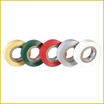 Electrical Assortment Pack