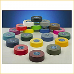 Pro-Gaff Tape (3 Inch) (Roll)