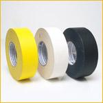 Shurtape Gaffer Tape (2 Inch) (Roll)