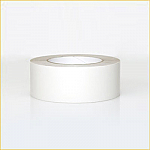 Double-Faced Plastic Tape (2 Inch) (Roll)