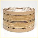 Carpet Seam Tape (4 Inch)