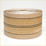 Carpet Seam Tape (4 Inch) (Roll)