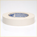 Double-Faced Paper Tape (1 Inch) (Roll)