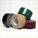 Duct (Carpet) Tape - Premium Grade (3 Inch)