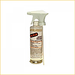 Oil Flo 141 Safety Solvent Pt w/sprayer