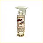 Oil Flo 141 Safety Solvent Pt w/sprayer