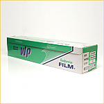 Food Service Film (12 Inch) (Cutter Box)