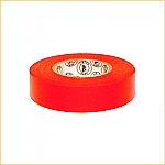 Electrical Tape (3/4 Inch) - Colors (Inner Pack)