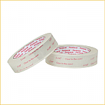 J-Lar Clear-To-The-Core (1 Inch) (Roll)