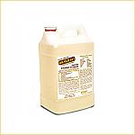 Oil Flo Adhesive Remover