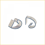 Table Clips - Multi-Clip