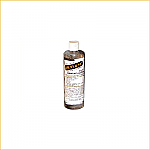 Oil Flo 141 Adh Remover - 4oz